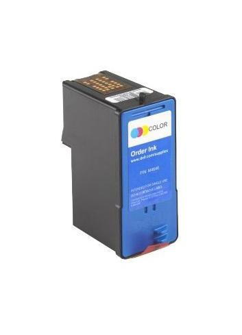 Dell originál ink 592-10091, M4646, color, 500str., high capacity, Dell 922, 924, 942, 944, 946, 962, 964