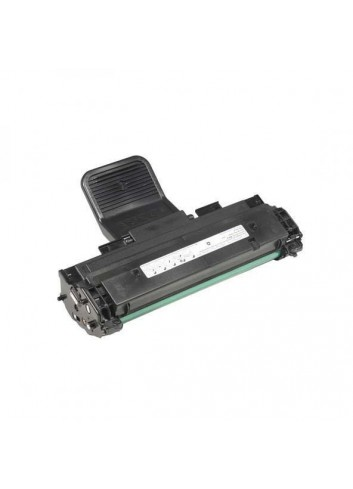 Dell originál toner 593-10109, black, 2000str., J9833, Dell 1100, 1110