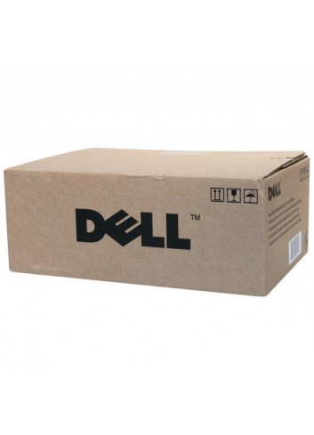 Dell originál toner 593-10153, black, 5000str., RF223, high capacity, Dell 1815DN