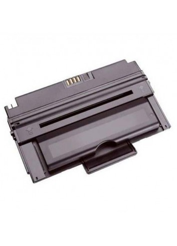 Dell originál toner 593-10330, black, 3000str., CR963, Dell 2335dn