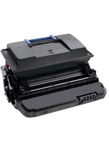 Dell originál toner 593-10332, black, 10000str., NY312, Dell 5330dn