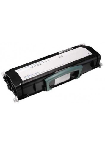Dell originál toner 593-10500, black, 3500str., P578K,M795K, Dell 2230d, 2230dn