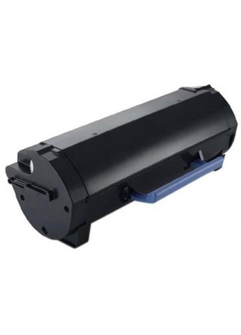Dell originál toner 593-11184, black, 20000str., Dell B3465dnf