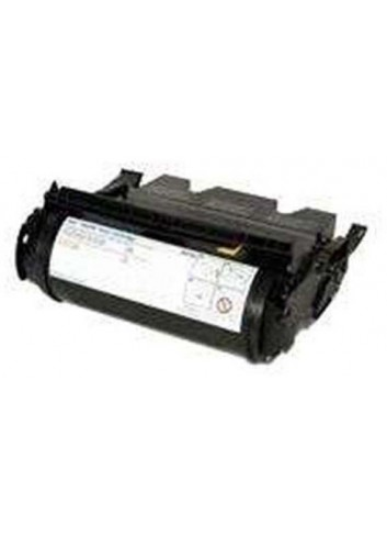 Dell originál toner 595-10007, black, 27000str., N2157, Dell W5300N