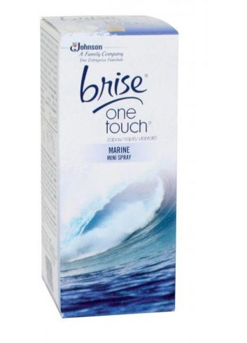 Glade Touch&Fresh osv. NN 10ml Oceán