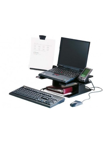 Stojan pod notebook LX500