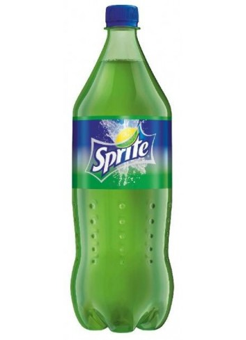 Sprite 1l