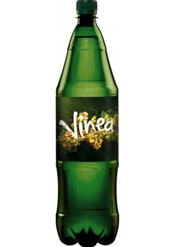 Vinea biela 1,5l