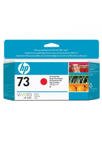 HP originál ink CD951A, chromatic red, 130ml, HP Designjet Z3200 Printer series