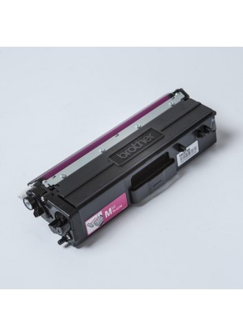 Brother originál toner TN-421M, magenta, 1800str., Brother HL-L8350CDW, DCP-L8450CDW, MFC-L8690CDW,8900CDW