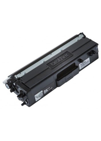 Brother originál toner TN-423BK, black, 6500str., Brother HL-L8260CDW, DCP-L4810CDW, MFC-L8690CDW,8900CDW