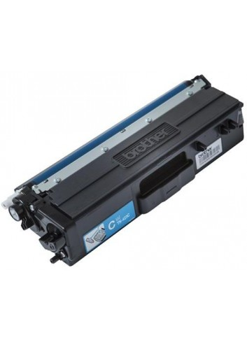 Brother originál toner TN-423C, cyan, 4000str., Brother HL-L8260CDW, DCP-L4810CDW, MFC-L8690CDW,8900CDW