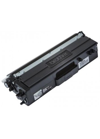 Brother originál toner TN-426BK, black, 9000str., Brother HL-L8350CDW, MFC-L8900CDW