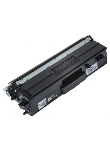 Brother originál toner TN-910BK, black, 9000str., Brother HL-L8350CDW, MFC-L8900CDW