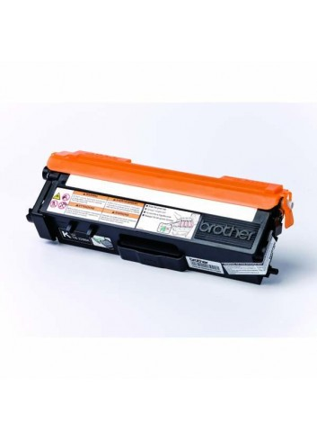 Brother originál toner TN328BK, black, 6000str., Brother HL-4570CDW