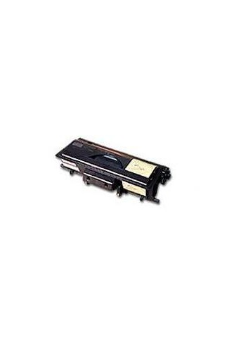 Brother originál toner TN5500, black, 12000str., Brother HL-7050, 7050N