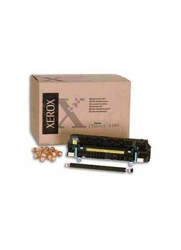 Xerox originál toner 113R00628, black, 15000str., high capacity, Xerox Phaser 4400